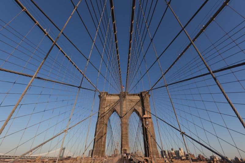 Brookliyn-Bridge_New-York-City-1