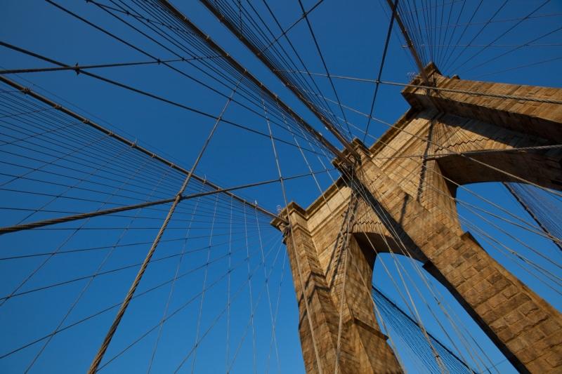 Brookliyn-Bridge_New-York-City-2