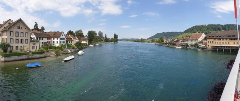 Rhein-18
