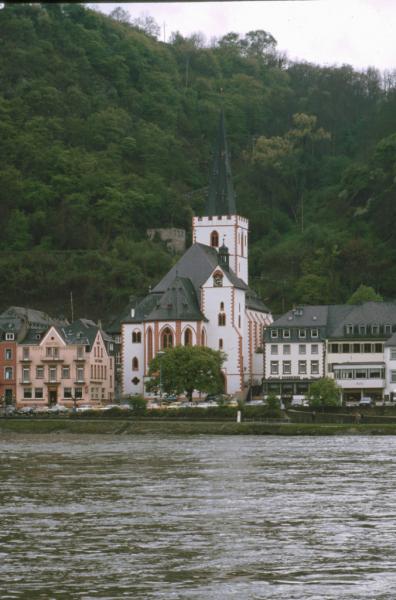 Rhein_x-2