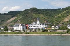 Rhein-2