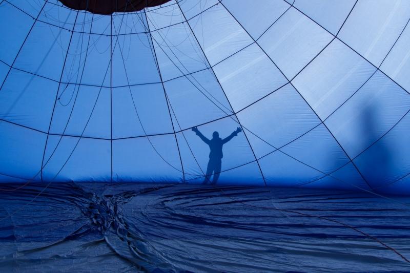 Schatten-am-Heißluftballon